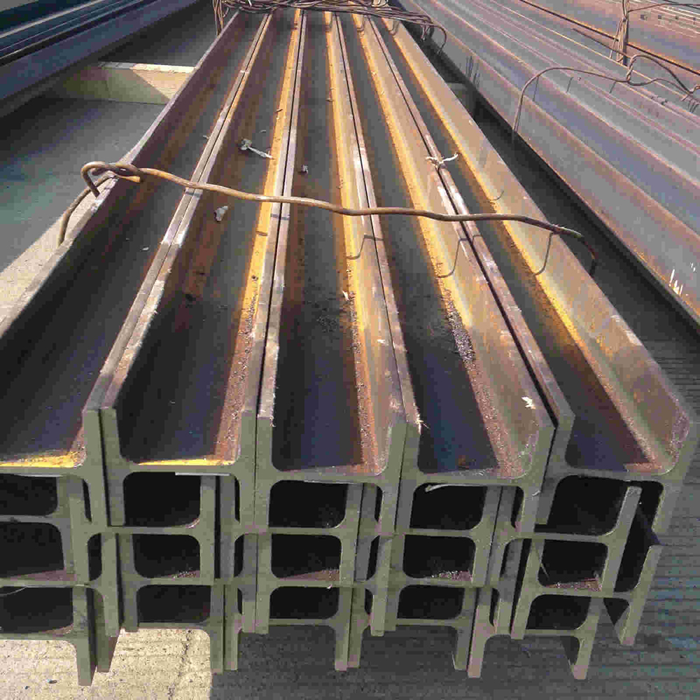 Unit Weight Of Steel H Beam