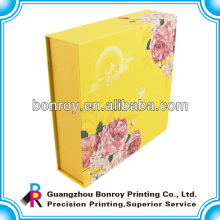 cajas de pastel de bodas