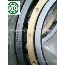 Rodamiento SKF 6064m / C3 usado para maquinaria agrícola