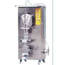 Wasserabfüllung (RZ-1000L)