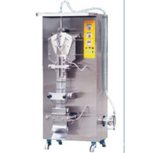 Automatic Water Filling Sealing Line (RZ-1000L)