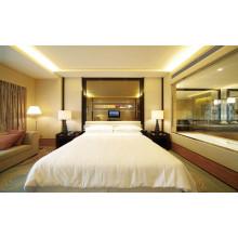 5 Star Luxury Hotel Bedroom Furniture Sets