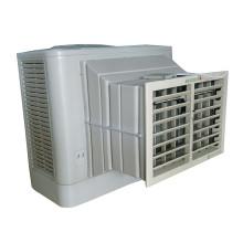 Windows Air Cooler