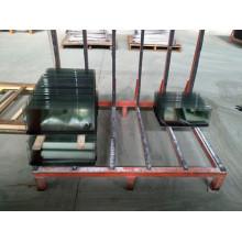 Мебельное стекло / индивидуальный размер и форма приемлемы