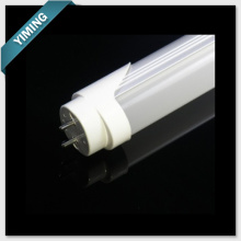 1200MM 15W T8 LED Tube Lights