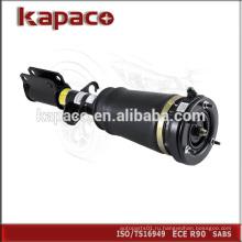 Воздушная подушка амортизатор и передний правый амортизатор 37116761444 37116757502 для BMW X5 (E54)