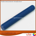 ASTM A320 L7 A320 L7M Threaded Rods