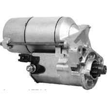 Nippondenso Starter OEM NO.228000-2990 for TOYOTA