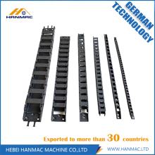 Good Quality Reinforced Engineering Nylon Drag Chain
