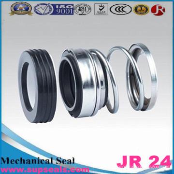 Джон Крейн Тип Механические Уплотнения 24