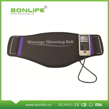 Tens Back Massage Belt