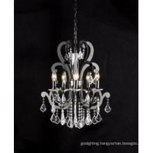 Porterhouse Crystal Modern Chandelier Lamp (cos9195)