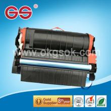 Für Lexmark T630 Tonerkartusche mit Chip made in China