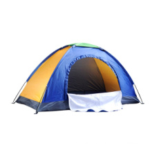 Summer camp tents selling