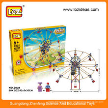 Новые горячие продукты для игрушек LOZ