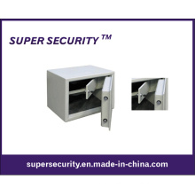 Security Cash Safe with Key Lock (SYS14)