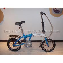 Vélo (FD-005)