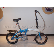 Bicicleta (FD-005)