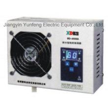 Control de humedad - Semiconductor Dispositivo de ahorro de energía y ahorro de energía de alta eficiencia