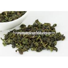 Where To Buy Brand Names Fine Tea Oolong