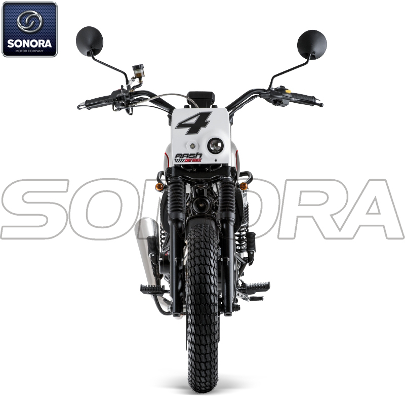 mash-dirt-track-125cc-injection-blanche(6)