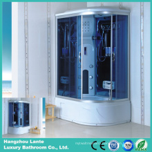 2014 Hot Sales Steam Shower Cabin with Massage System (LTS-2186)
