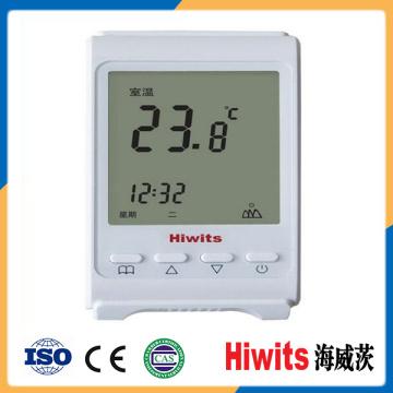 Hot LCD Display Digital Wireless Raumtemperatur WiFi Thermostat