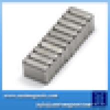 100 Grade N42 Super strong Neodymium cube Magnets
