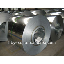 0.15mm Galvanized Steel Coil