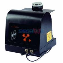 Real Pro Ultrasonic Liposuction Cavitation Machine New
