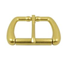 Oeb Custom Pin Hebilla