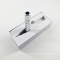 Onlibeauty Wiederaufladbare Micronnedling Pen Meso Dermapen