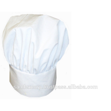 Personalised Chef Hats