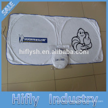 Windscreen Car Sunshade Superb Cool Car Front Sun Shade To Protect Your Cars