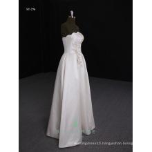 Latest african kitenge dress designs modern evening dress gown mother of the bride wedding dress