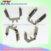 OEM Precision Bending Welding Metal Iron Steel Stamping Parts