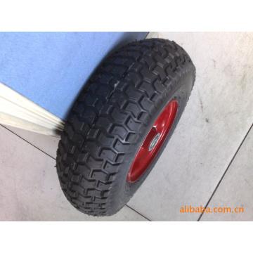650-8 твердые колеса и колеса воздуха