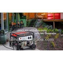 Lpg / NG Gasgenerator Preis