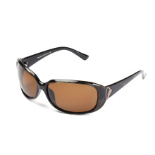 2018 uv400 sports glasses polarized sunglasses brand your own