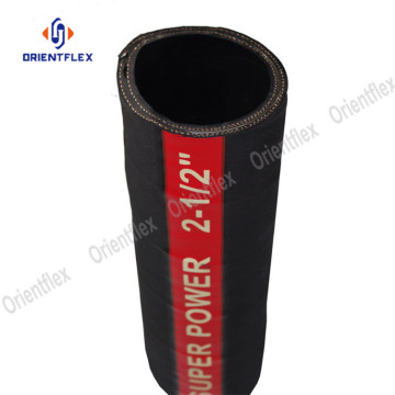 3+inch+Rubber+Suction+Discharge+Oil+Hose