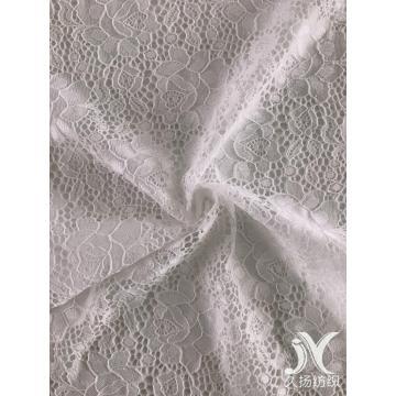 Brautkleider Weiße Spitze