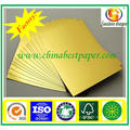 cardboard paper cigarette case blank display outer cigarette printing box