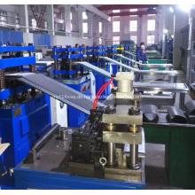 Hochgeschwindigkeits-Kühlerlamellenformmaschinen