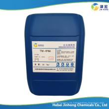 Anhídrido polimaleico hidrolizado; HPMA