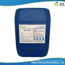 Hpma, Water Treatment Chemcials, 50%