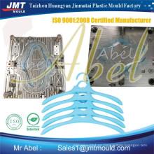Trade Assurance artículos para el hogar perchas molde inyección de plástico