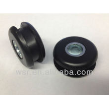 OEM rubber isolator