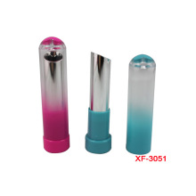 Smooth Long Makeup Lipstick Container