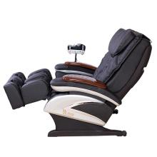 Massage chair Luxury Comfortable Electric Cheap RK2106GZ  Massage Chair