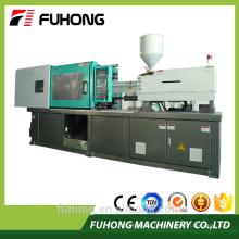 Ningbo Fuhong pleine automatique 140ton servo moteur machine de moulage par injection en plastique en Inde